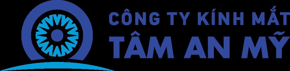 kinhmattamanmy.com