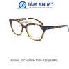 Gọng kính nữ Armani 3059-8224
