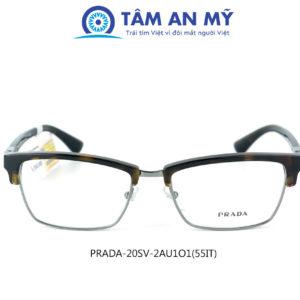 PRADA-20SV-2AU101