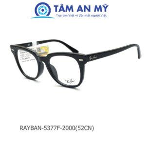 Rayban RB 5377F