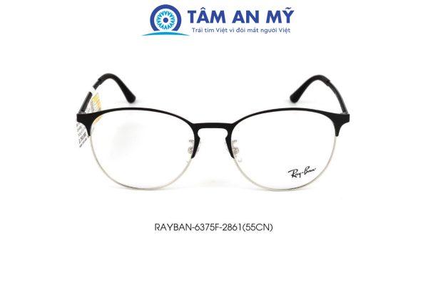 Rayban RB 6375