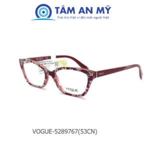 Gọng kính nữ Vogue 5289386