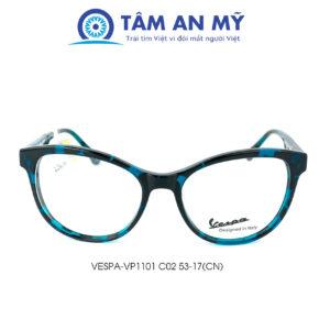 Kính mắt nữ Vespa VP1101