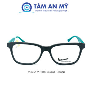 Kính mắt nữ Vespa VP1102